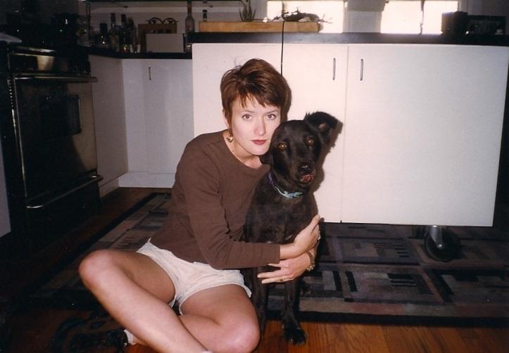 mk&bear1998