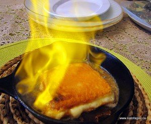 flambecheese