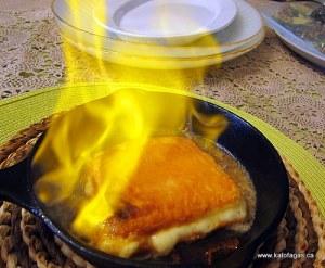 flambecheese