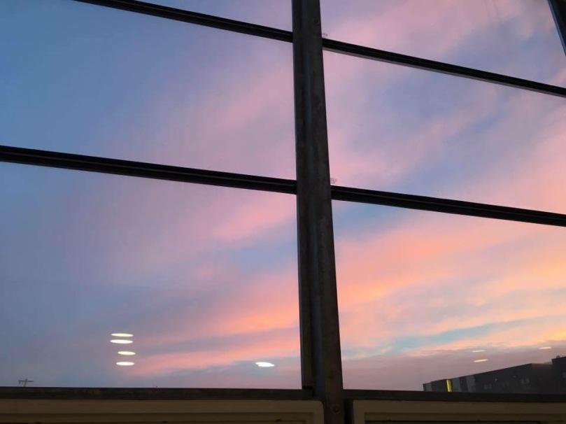 windowpic