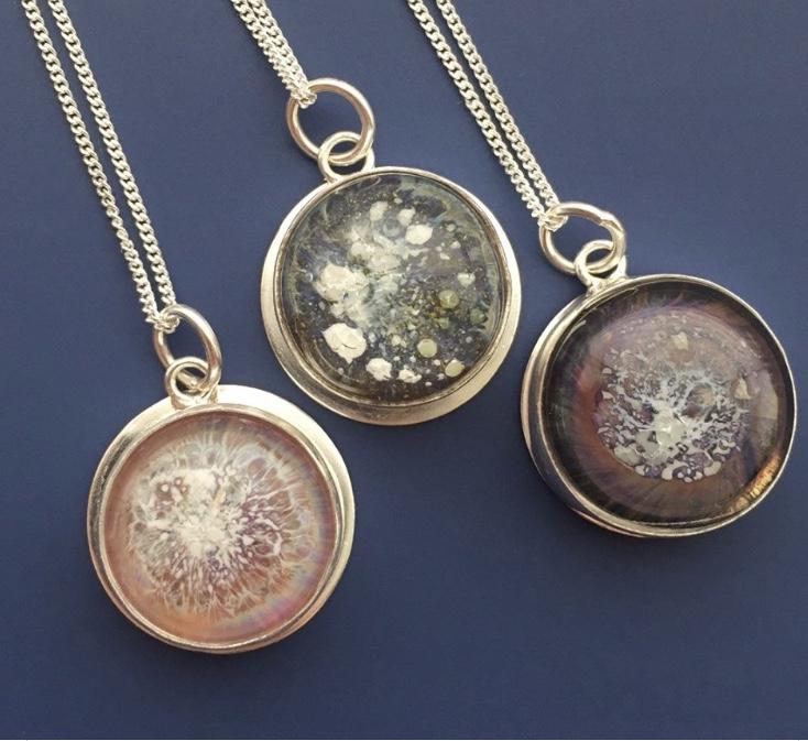 ashesjewelery